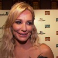 Taylor Armstrong Talks Struggling With Husband's Suicide On Season 3 Of The Real Housewives Of Beverly Hills