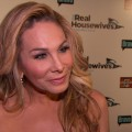 Does Adrienne Maloof Have Any Regrets About Being On The Real Housewives Of Beverly Hills?