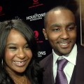 Bobbi Kristina Brown Talks New Reality Show & What She Learned From Mom Whitney Houston