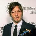 Norman Reedus: What Does He Think About Carol Asking Daryl To 'Fool Around' On The Walking Dead?