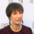 Executive Producer Gale Anne Hurd Dishes On The Walking Dead Season 3