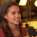 Why Did Carly Rose Sonenclar Have Doubts About Making The X Factor Final 16?