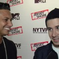 Pauly D & Vinny: Where Will Everyone Be In 10 Years? - Jersey Shore Season 6 Premiere