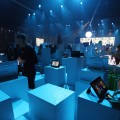 Hollywood Radar: Microsoft Celebrates The Launch Of The Surface Tablet