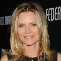 Why Did Michelle Pfeiffer Adopt A Vegan Diet?