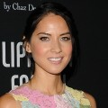 Olivia Munn Talks Guest Starring On FOX's New Girl