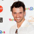 Tony Dovolani: How Is Melissa Rycroft&#8217;s Neck Injury Healing?