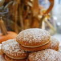 Magnolia Bakery&#8217;s Pumpkin Whoopie Pies