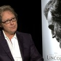James Spader: Lincoln Was &#8216;One Of My Favorite Filming Experiences&#8217; Ever