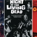 MovieMantz Top 10 Zombie Movies