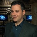 Jimmy Kimmel On Bringing His Show To Brooklyn & Dealing With Hurricane Sandy