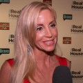 Camille Grammer Is A Part Time Housewife In The Real Housewives Of Beverly Hills