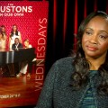 Pat Houston: Is It Too Soon After Whitney Houston's Death For A Reality TV Show?