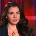 Stephenie Meyer: Fifty Shades Of Grey Is &#8216;Not My Kind Of Book&#8217;