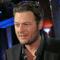 Blake Shelton: Why He Never Spends More Than Two Weeks Apart From Wife Miranda Lambert