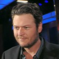 Blake Shelton Dishes On Usher & Shakira Joining The Voice