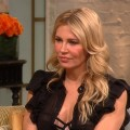 Brandi Glanville Talks The 'Highs And Lows' Of Her Relationship With LeAnn Rimes