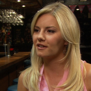 Elisha Cuthbert: Will It Be The Year Of 'Dax' On Happy Endings Season 3?