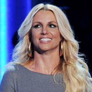 Britney Spears' Attorney: Sam Lutfi Made A Bad Situation Worse