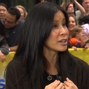 Lisa Ling Explores 'Alternative Relationships' On Our America