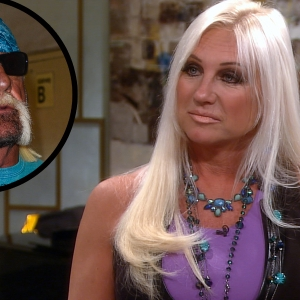 Linda Hogan Reacts To Hulk Hogan Sex Tape Scandal: Why Did She Watch The Video?