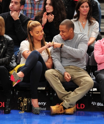 Beyonce_and_Jayz