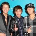 Emblem3 Responds To Demi Lovato's Crush On Them: Who Should Make The First Move?