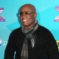 L.A. Reid On The X Factor Top 12: Who Is The One To Beat?
