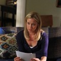 Jessy Schram in ABC&#8217;s &#8216;Last Resort&#8217;