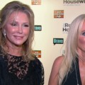 Is Kim Richards Getting Along With Sister Kyle Richards On The Real Housewives Of Beverly Hills?