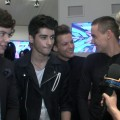 One Direction Talks Returning To The X Factor