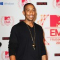 Ludacris attends the photocall ahead of the MTV EMA's 2012 at Frankfurt City Hall on November 10, 2012 in Frankfurt am Main, Germany