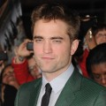 Robert Pattinson Explains His Interesting Style Choice At The Breaking Dawn - Part II Premiere