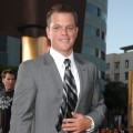 Five years after his buddy Ben Affleck, Matt Damon also earned the title of 'Sexiest Man Alive'