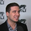 Vinny Guadagnino Shares Details On New MTV Talk Show