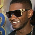 Usher On Taking The Stage At The 2012 American Music Awards: It Was A &#8216;Big Moment For Me&#8217;