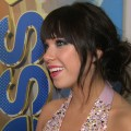 Carly Rae Jepsen On Winning At The 2012 American Music Awards: &#8216;It&#8217;s A Dream Come True&#8217;