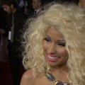 Has Nicki Minaj Made Nice With Mariah Carey On American Idol? - 2012 American Music Awards