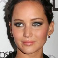 Jennifer Lawrence Talks Catching Fire & Her 'Obese' Comments