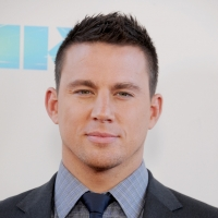 Channing Tatum arrives at the 2012 Los Angeles Film Festival closing night gala premiere of 'Magic Mike' at Regal Cinemas L.A. Live in Los Angeles on June 24, 2012