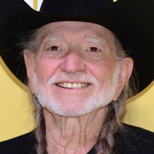 2012 CMA Awards Willie Nelson Talks Being Honored With Lifetime Achievement Award