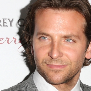Bradley Cooper: Channing Tatum 'Is A Very Sexy Man!'