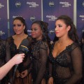 Fierce Five's Fabulous Time On Dancing with the Stars: All-Stars