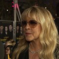 Stevie Nicks: The Twilight Movies &#8216;Saved My Life&#8217;