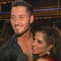 Kelly Monaco Takes Home Third Place On Dancing Finals