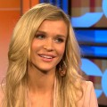 Has Joanna Krupa Set A Wedding Date?