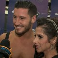 Val Chmerkovskiy Dishes On His General Hospital Cameo