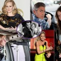 Top 12 Headlines of 2012: Award Show Roundup