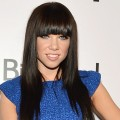 Carly Rae Jepsen: 2012 &#8216;Has Been The Year Of My Life!&#8217;