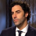Sacha Baron Cohen Discusses Challenges Of Playing Freddie Mercury